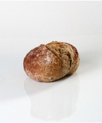 [NEW] Beer bread