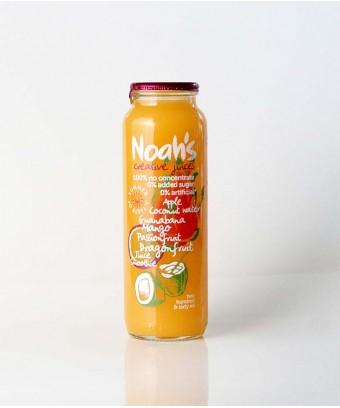 Noah's Guanabana Mango...